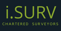 Building Surveys Dublin